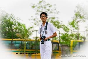 Pathey Dhabuwala2