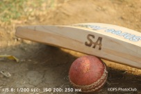 Kunwardeep-Chhabra-IX-A-8